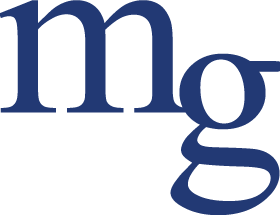 Mitchells Grievson Chartered Accountants logo
